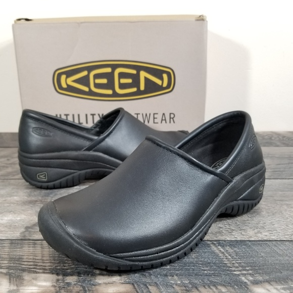 Keen Shoes | Keen Womens Ptc Slip On Ii